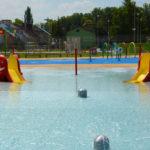 Brodzik basen letni