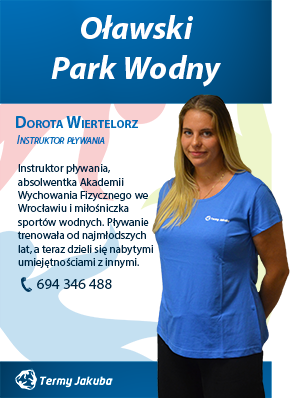 Dorota Wiertelorz