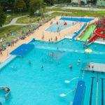 zdjęcie basen letni termy jakuba 1