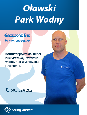 Grzegorz Bik