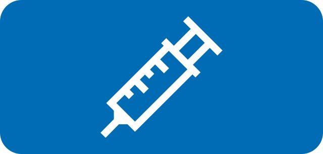 wpis baner szczepieni przeciw covid 19